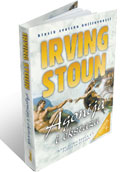 Agonija i ekstaza - Irving Stone (The Agony and The Ecstasy)